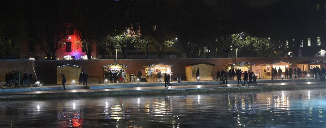 Darsena-Christmas-Village-Casa-di-Franco