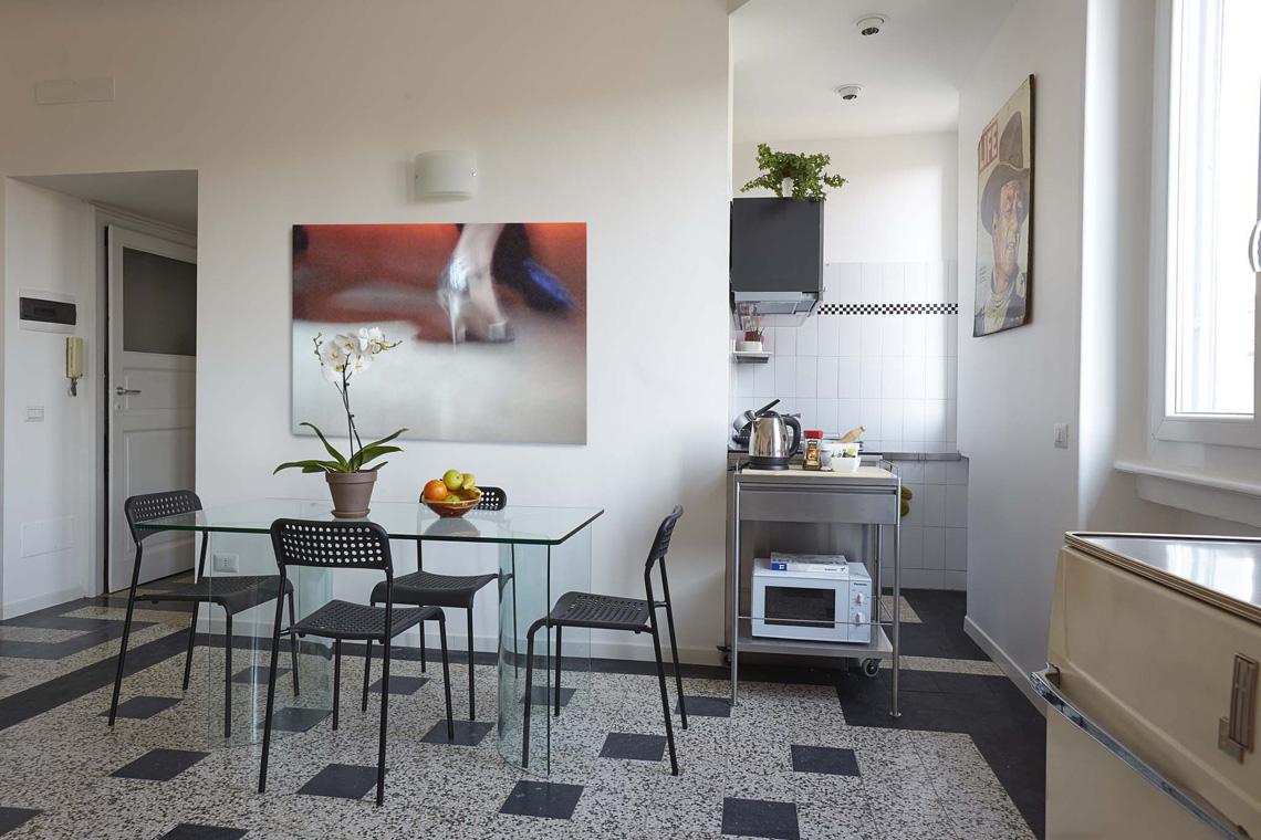 Casa di franco casadifranco for Franco casa piani di betz