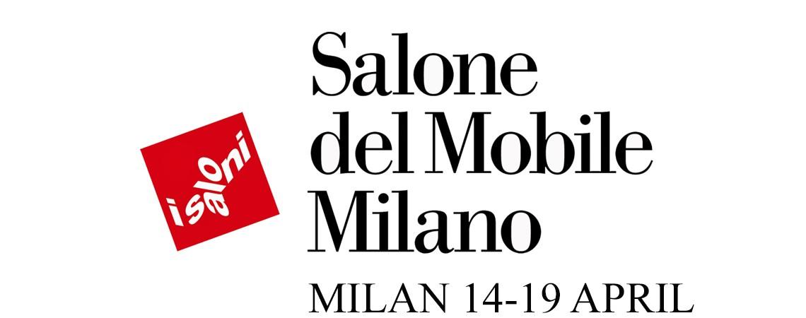 Salone del Mobile-Casa di Franco