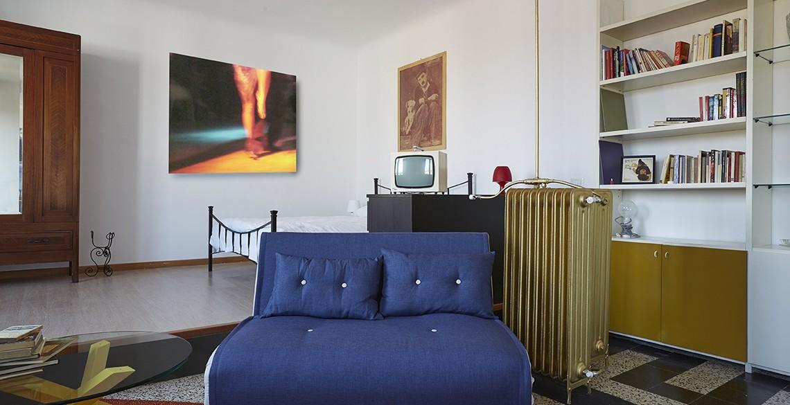 Welcome casa di franco for Franco casa piani di betz