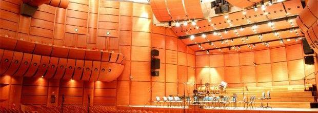 Casa_di_Franco_Auditorium_Milano