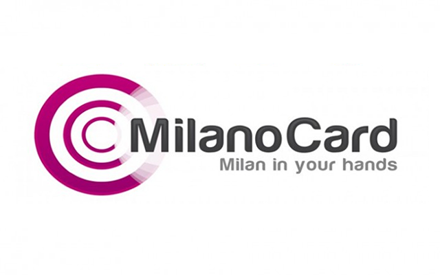 Logo-MilanoCard-640x400